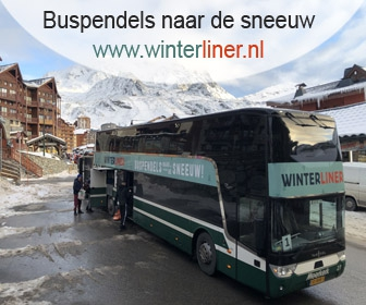 Winterliner Gerlos
