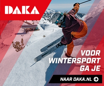 Daka Wintersport