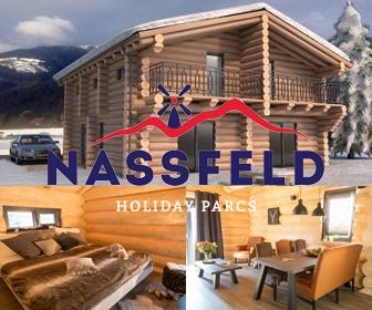 Nassfeld Holiday Parcs