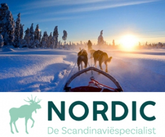 Nordic Finland
