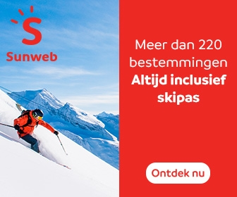 Sunweb Wintersport