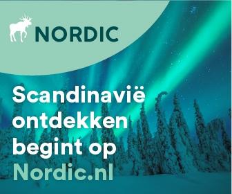 Nordic Noorwegen