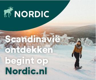 Nordic Zweden