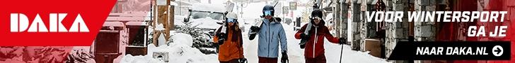 Daka Wintersport