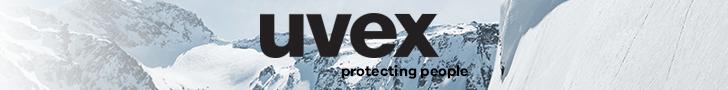 Uvex - algemeen