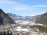 Mayrhofen 28 februari 2019