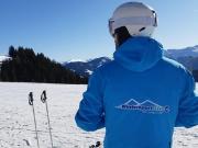 Op bezoek in Ski Juwel Alpbachtal Wildschönau