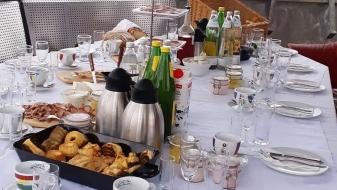 Culinaire hoogtepunten in Ski Amadé