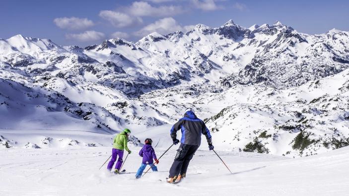 Summit Travel Aangepast Annuleringsbeleid