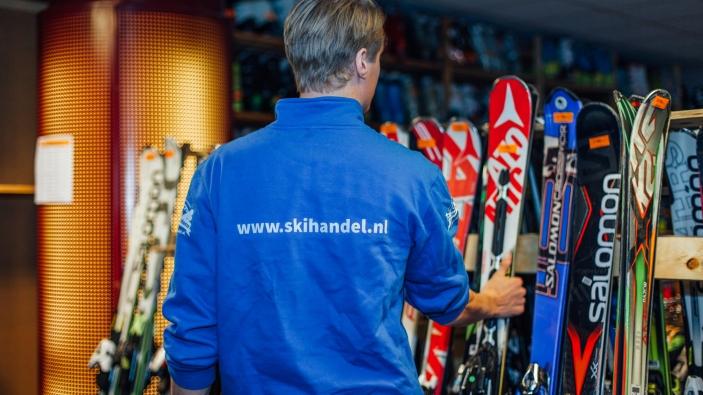 Skihandel.nl