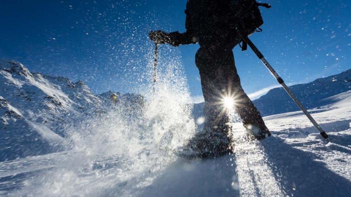 Unieke wintervakanties met SNP Natuurreizen