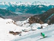 Hoe voorkom je een wintersportblessure - Pricewise