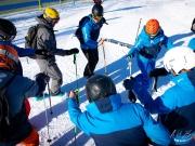 Lever Reizen zoekt skileraren