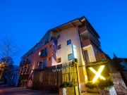 Living Hotel Max - Zell am See