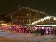 Oostenrijk Après-ski awards 2019