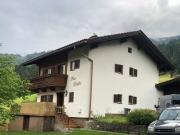 Flipside zoekt pensionbeheerders in Oostenrijk