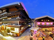 Saalbach - Hotel Eva Village