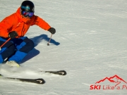 Ski Like a Pro inskiweekend Kitzsteinhorn