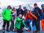 Ski like a Pro - Privéleraar