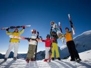 Snow College Opleidingsorganisatie-voor-skiërs-en-snowboarders