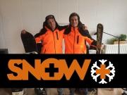 SNOW+ webinar wintersport voor mensen met beperking