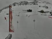 Val Thorens - 27 december 2017