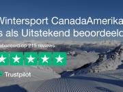 Wintersport CanadaAmerika on Trustpilot