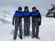 Bestemmingen Wintersport Live