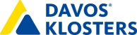 logo Davos-Klosters