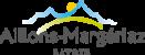 logo Aillons-Margériaz