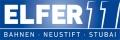logo Elferbahnen Neustift
