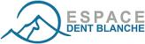 Logo Espace Dent-Blanche