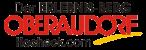 logo hocheck