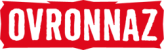 Logo Ovronnaz