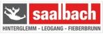 Logo Skicircus Saalbach-Hinterglemm-Leogang-Fieberbrunn