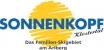 Logo Sonnenkopf