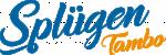 logo Splügen Tambo