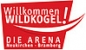 logo Wildkogel