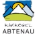 logo Abtenau-Karkogel