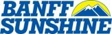 logo Banff - Sunshine Vilage