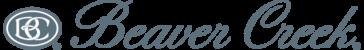 logo Beaver Creek