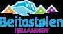 logo Beitostølen Skiområde