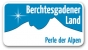 logo Berchtesgadener Land