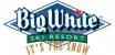 logo Big White Ski Resort