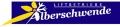 logo Brüggelekopf