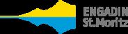 logo Corviglia Piz Nair