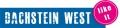 logo dachstein west