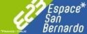 logo Espace San Bernardo