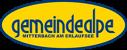 logo Gemeindealpe Mitterbach
