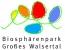 logo Grosses Walsertal